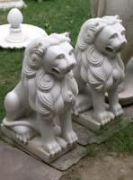 Rukmani arts  animalfigures   Code 65