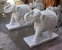 Rukmani arts  animalfigures   Code 68
