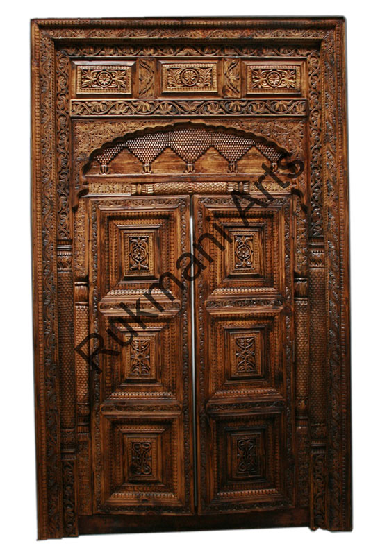 Teak wood main door kerala designs joy studio design Main door wooden design