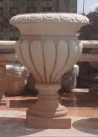 Rukmani arts  flowerpots   Code 46