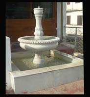 Rukmani arts  fountains   Code 76