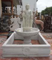 Rukmani arts  fountains   Code 84