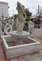 Rukmani arts  fountains   Code 88