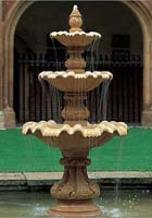 Rukmani arts  fountains   Code 95