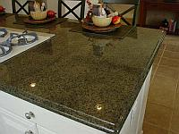 Rukmani arts  granite tables   Code 2