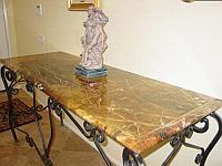 Rukmani arts  granite tables   Code 3