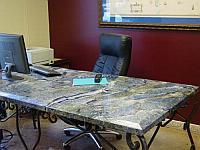 Rukmani arts  granite tables   Code 4