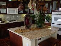 Rukmani arts  granite tables   Code 9