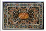Rukmani arts  inlay   Code 70