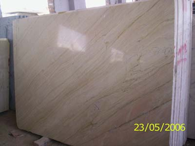 Katni marble price in bangalore dating