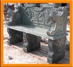 Rukmani arts  marblefurniture   Code 29