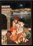 Rukmani arts  paintings   Code 26