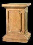 Rukmani arts  pedestals   Code 61