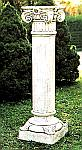 Rukmani arts  pedestals   Code 71