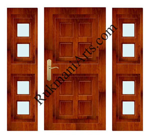 Teakwood Interior Doors India Teak Wood Main Entry Door Designs Manufacturer Exporter
