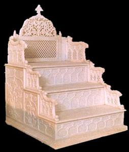 marble pooja mandir designs for home joy studio design