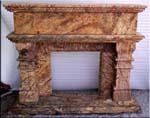 Rukmani arts  fireplaces   Code 32